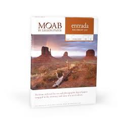 Moab/R08ERB3005725.jpg