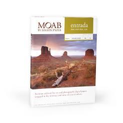 Moab/R08ERN1904650.jpg