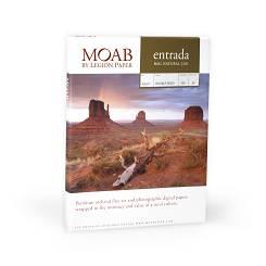 Moab/R08ERN3005725.jpg