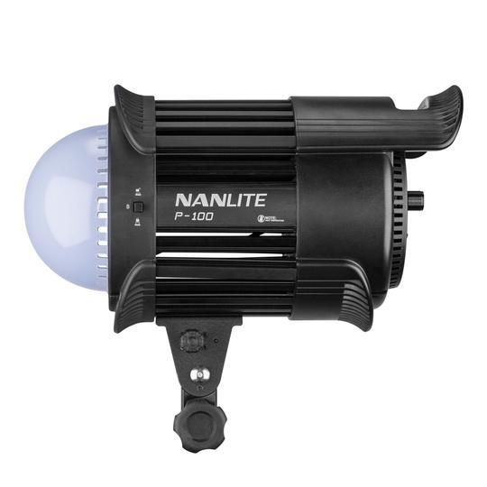 NanLite/312004.jpg