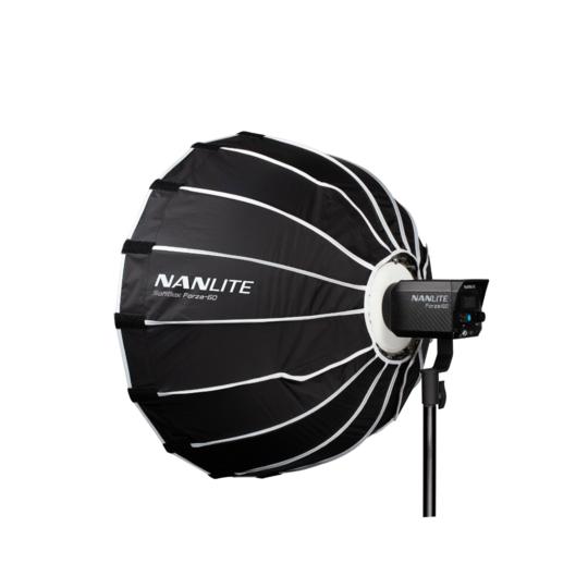 NanLite/SBFZ60.png