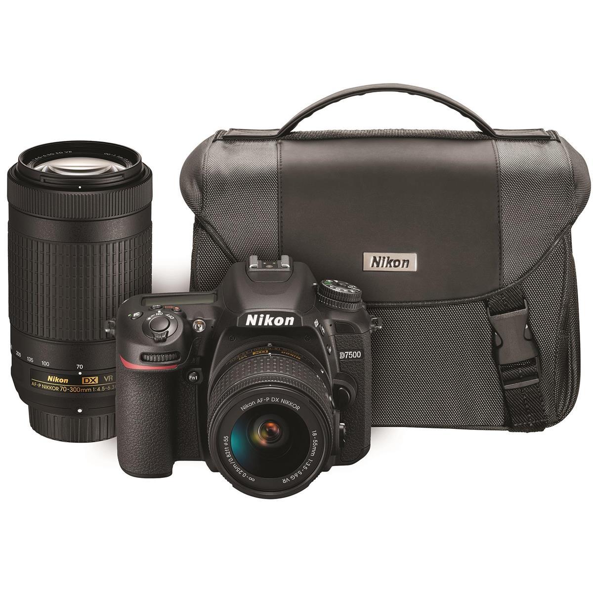 Nikon/13543.jpg
