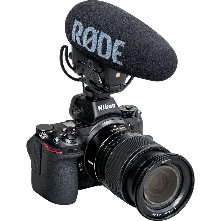 Nikon/13545.jpg