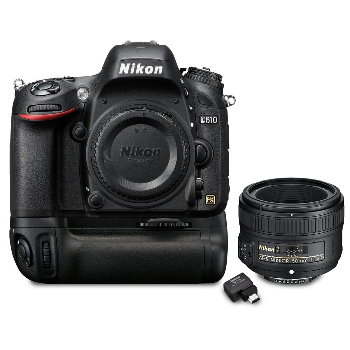 Nikon/13550.jpg