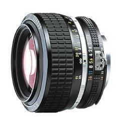 Nikon/1435.jpg