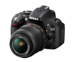 Nikon/1503.jpg