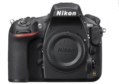 Nikon/1542.jpg
