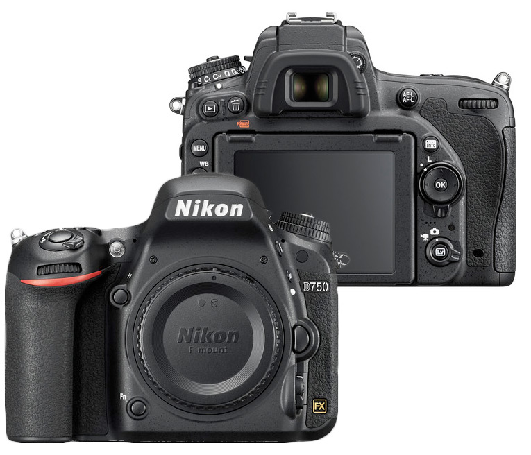 Nikon/1543.jpg