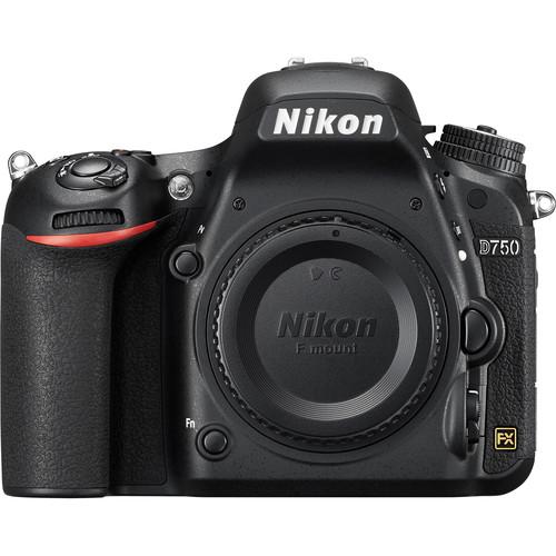 Nikon 1543B_0.jpg