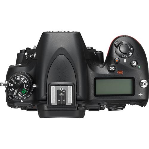 Nikon 1543_2.jpg