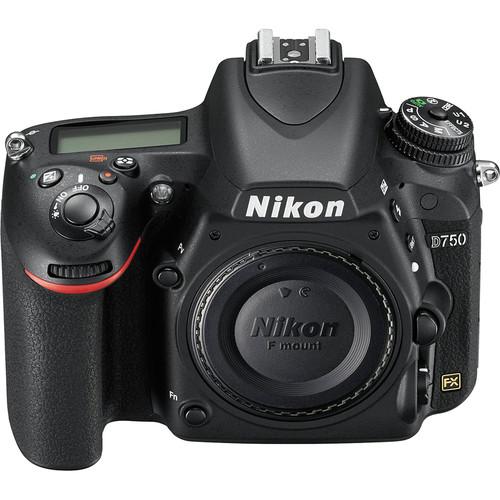 Nikon 1543_4.jpg