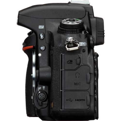 Nikon 1543_6.jpg