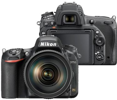 Nikon/1549.jpg