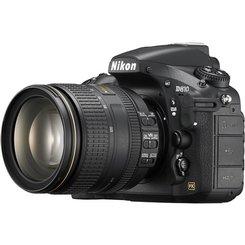 Nikon/1556.jpg
