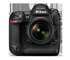 Nikon/1557.png