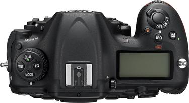Nikon 1559_3.png