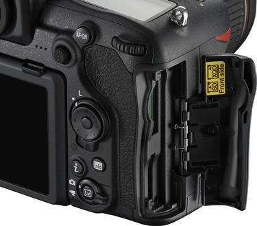 Nikon 1559_4.png