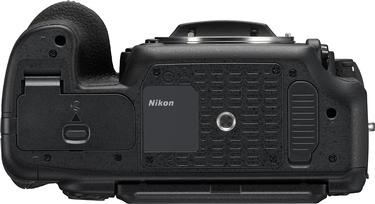 Nikon 1559_5.png