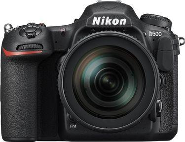 Nikon 1560_1.jpg