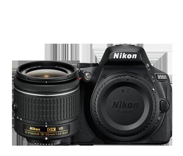 Nikon/1576.png