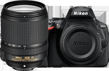 Nikon/1577.png