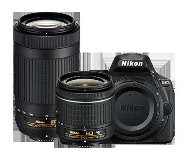 Nikon/1580.png