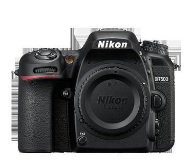 Nikon/1581B.png