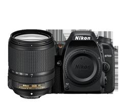 Nikon/1582.png