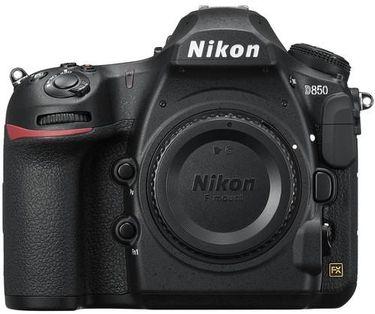 Nikon/1585.jpg