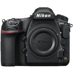 Nikon/1585B.jpg