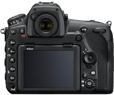 Nikon 1585_1.jpg