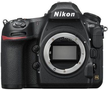 Nikon 1585_2.jpg