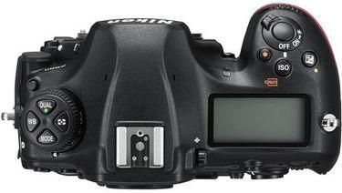 Nikon 1585_3.jpg