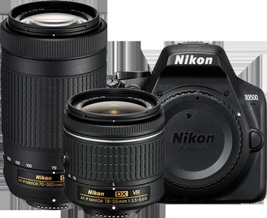 Nikon/1588.png