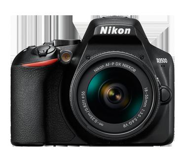 Nikon 1588_1.png