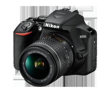 Nikon 1588_2.png