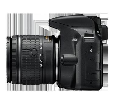 Nikon 1588_4.png