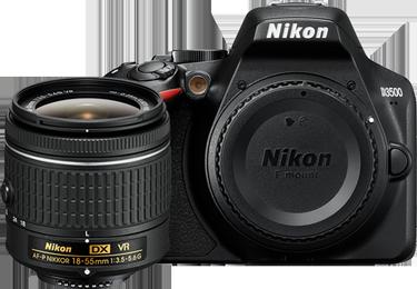 Nikon/1590.png