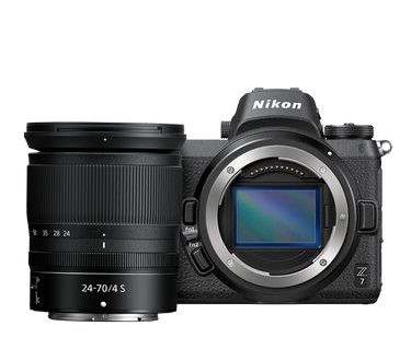 Nikon/1594.png