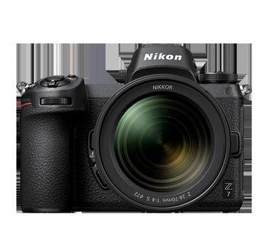 Nikon 1594_1.png