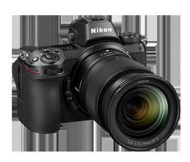 Nikon 1594_3.png