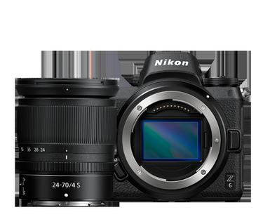 Nikon/1598.png