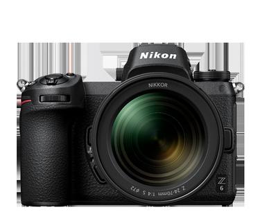 Nikon 1598_1.png