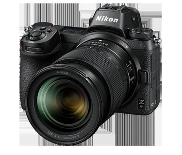 Nikon 1598_2.png