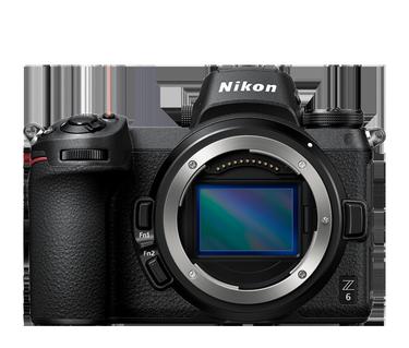 Nikon 1598_4.png