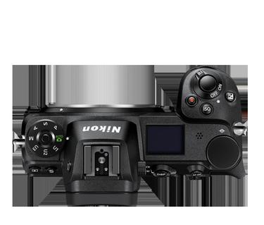 Nikon 1598_5.png