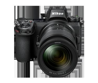 Nikon 1598_6.png