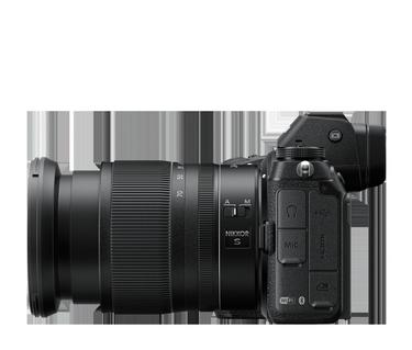 Nikon 1598_7.png