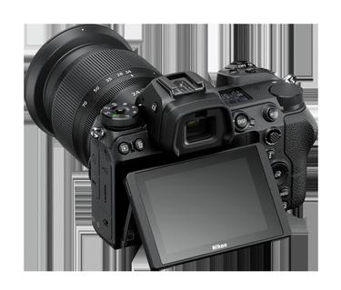 Nikon 1598_9.png