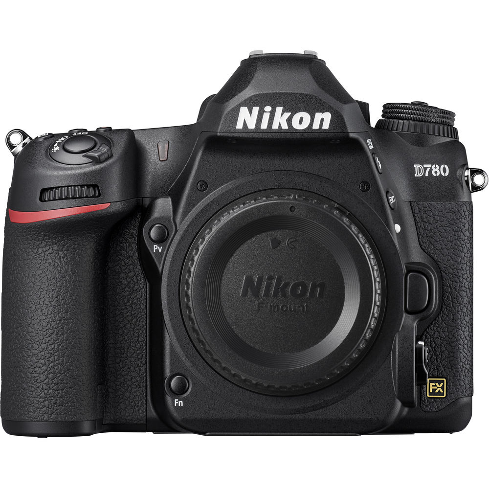 Nikon/1618.jpg